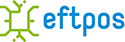 eftpos Engineering GmbH